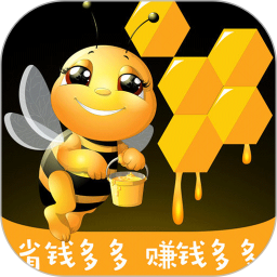 蜜蜂多多商城