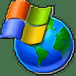 Windows7游戏花屏通用补丁绿色版