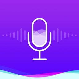 百变变声器软件