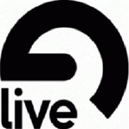 ableton live免费版