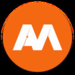 apkmirror installer beta版