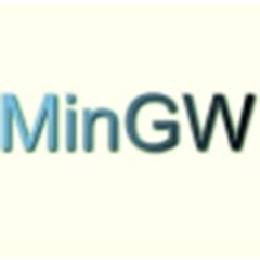 MinGW免费版