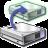 ImageX微软镜像封装工具