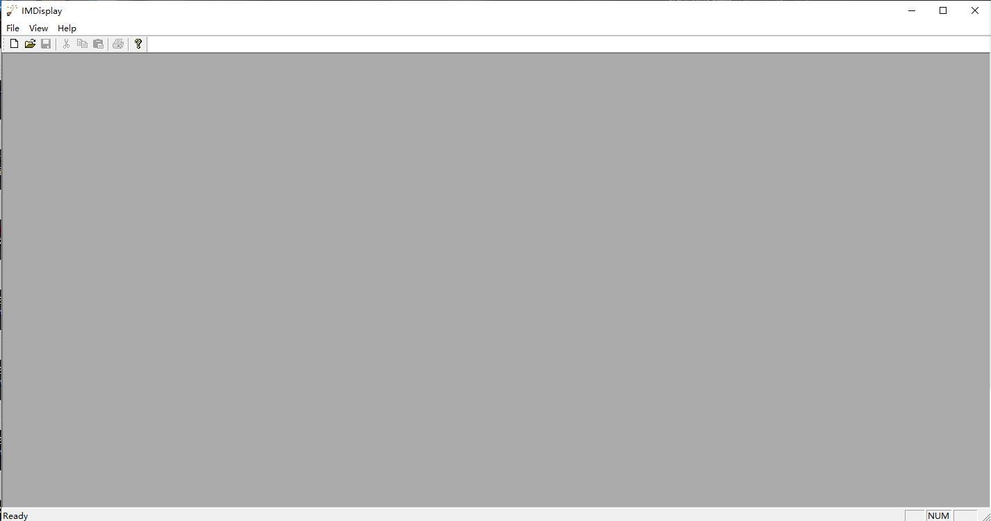 imagemagick官方版 v7.1.0.5 最新版 0