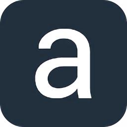 AliPrice插件