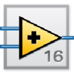 labview2016软件