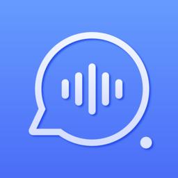录音笔记app