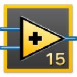 labview2015安装包