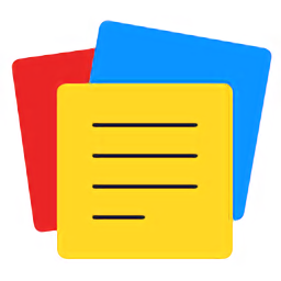 Notebook Web Clipper笔记本网络剪纸器