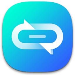 link to myasus app