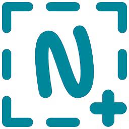 nimbus截幕屏幕录像机