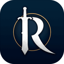 RuneScape手机版