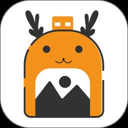 鹿久久app