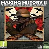 创造历史2世界大战中文版