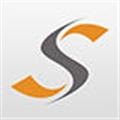 synchro4D最新版