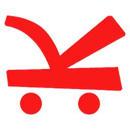 守候购物小助手浏览器版