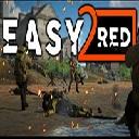 easy red2电脑版(浅红2)