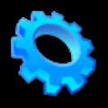 AutoNEST软件