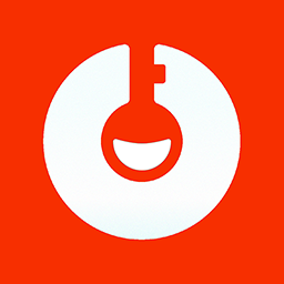 软装在线软件v3.2 安卓版