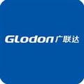 广联达gbq4.0免费版