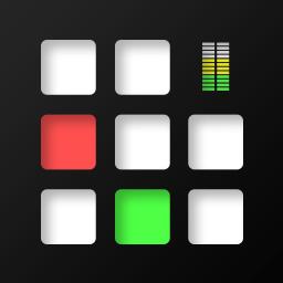 雷特键盘app(viskeyboard)