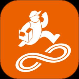 极限跑腿app