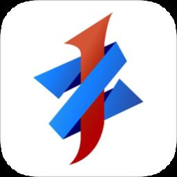 冀云晋州客户端v1.0.4 安卓版
