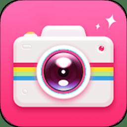 智能美颜相机软件