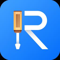ReiBoot电脑版