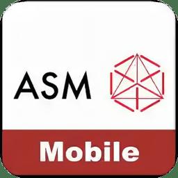 asmptmobile手机版