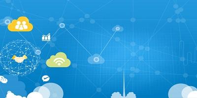 开源软件开发平台-开源软件下载-开源软件库