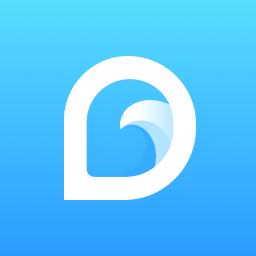 极智门店app