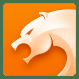 猎豹浏览器国际版最新版(CM Browser)