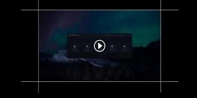 edge录屏插件-谷歌浏览器录屏插件-录屏扩展插件