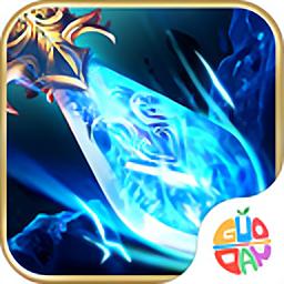 百战仙侠游戏v1.12 安卓版