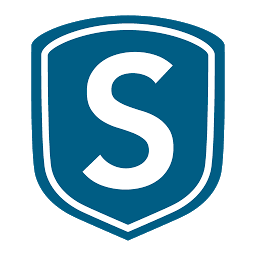 sonicwall mobile connect app