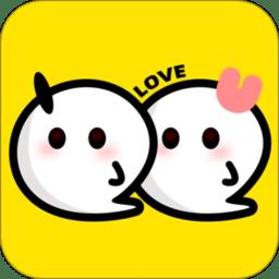 IU交友iphone版
