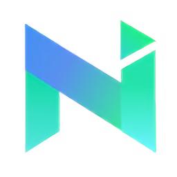 Natural Reader Text to Speech Google版