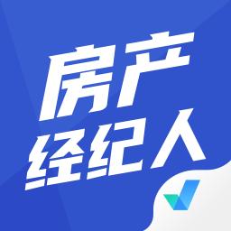 房地产经纪人考试聚题库app