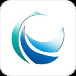 镇赉融媒体中心v1.0.4 安卓版
