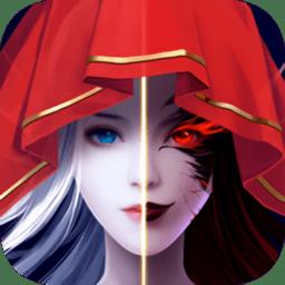 逆天战神游戏v1.0.0 安卓版