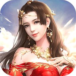 九梦仙域游戏