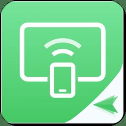 AirDroidCast软件v1.0.2.0 安卓版
