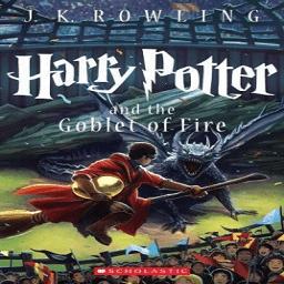 哈利波特与火焰杯电脑游戏gba版