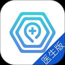 茴茴健康app