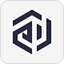 创基云建筑app