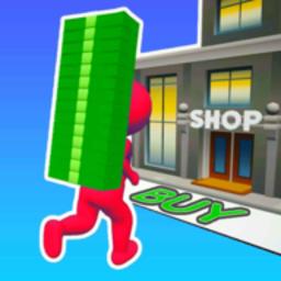 Boomerang for Gmail谷