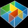 圆方办公空间规划设计系统软件