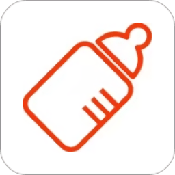 小宝记录app