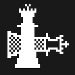 Checkra1n越狱工具官方版